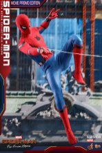 spider-man-movie-promo-edition_marvel_gallery_5cf804fa5527e