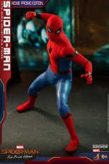 spider-man-movie-promo-edition_marvel_gallery_5cf804fc9f4a0