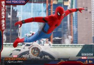 spider-man-movie-promo-edition_marvel_gallery_5cf804ff28bd4