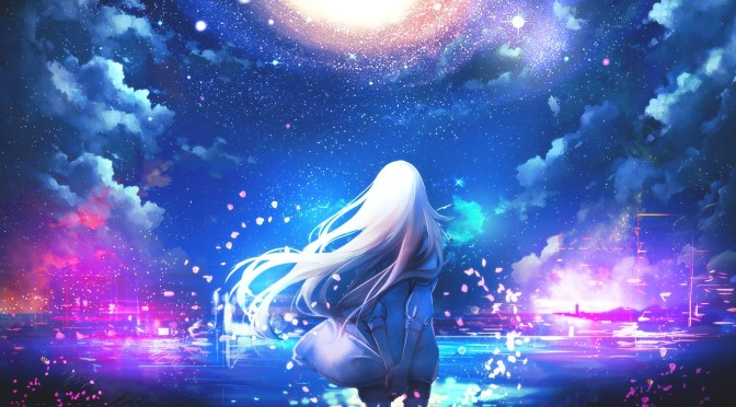 1372204674_preview_anime-white-hair-anime-girls-night-sky-stars-colorful-1920×1080