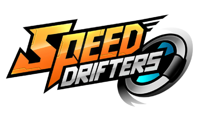 Speed Drifters ya está disponible en dispositivos iOS y Android