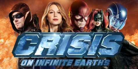 Arrowverse-Crisis-on-Infinite-Earths-Crossover