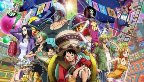 one-piece-stampede-poster-696×464-1176752-1280×0