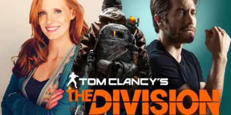 the-division-pelicula