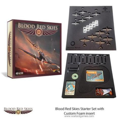 779910012-Blood-Red-Skies-Starter-Set-with-Custom-Foam-insert_1024x1024