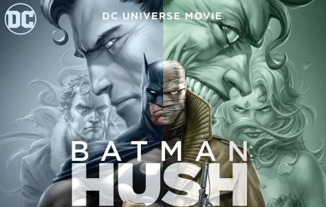 BatmanHushFeature-1-min