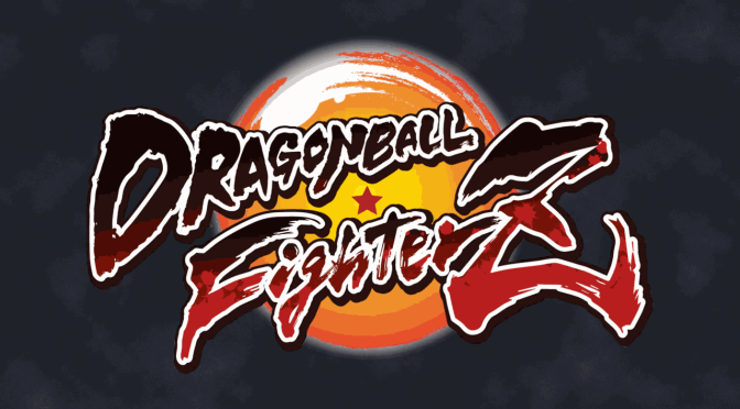 Janemba llega a Dragon Ball FighterZ
