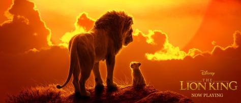 b_thelionking2019_header_nowplaying_18094_28389be8