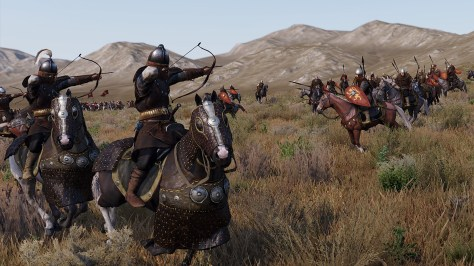 mount-and-blade-2-bannerlord-skills