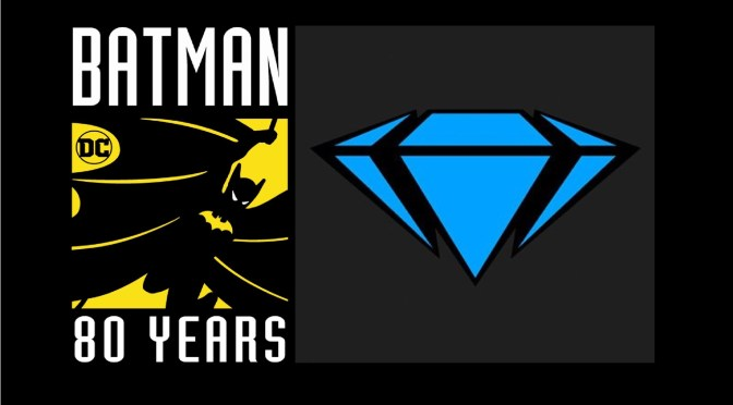 Diamond Select Toys Interview: Batman's 80th and DC from DST
