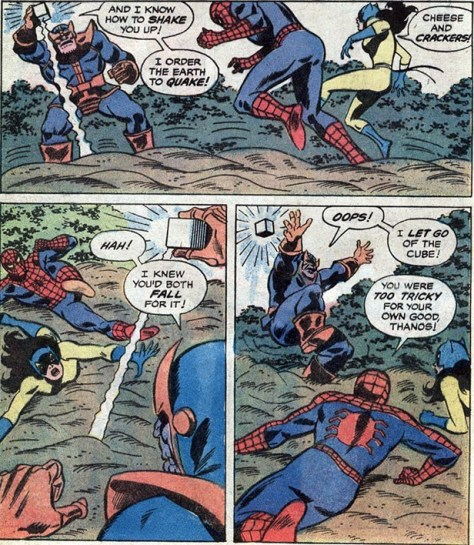 spidey-super-stories-039-1973-thanos-thanoscopter-cosmic-cube-12