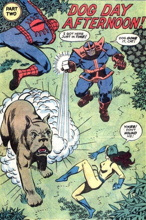 spidey-super-stories-039-1973-thanos-thanoscopter-cosmic-cube-9