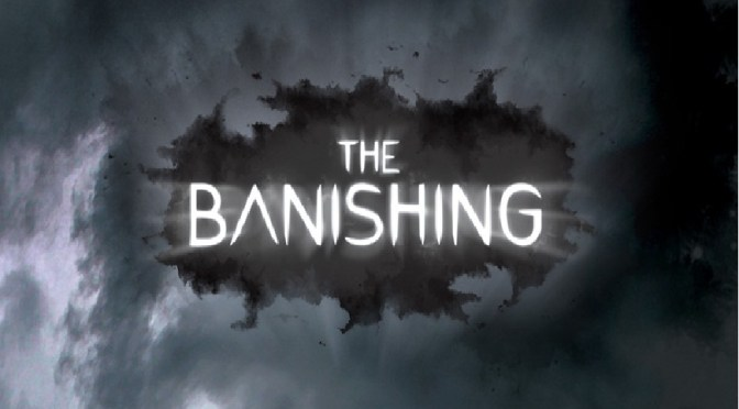 Wizkids: The Banishing