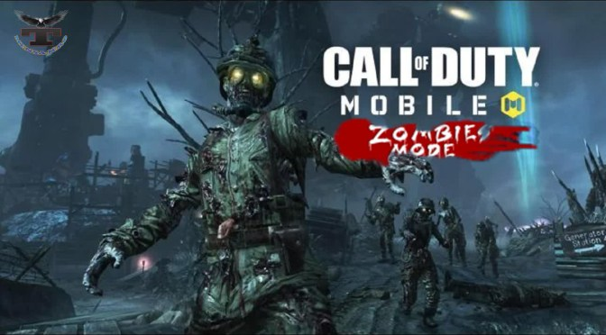 Bienvenido a Call of Duty: Mobile The Zombies Experience – Disponible por Tiempo Limitado