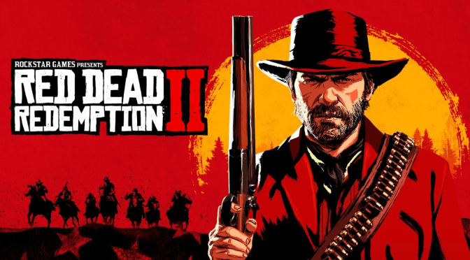 Red Dead Redemption 2 en Xbox Game Pass próximamente