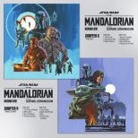 The Mandalorian_Sleeves 3-4