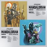 The Mandalorian_Sleeves 5-6