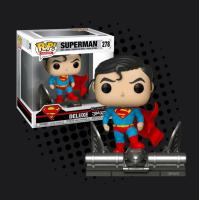 funko_pop__superman__for_tomorrow__superman_on_gargoyle_jim_lee_collection_deluxe_1561448303_62aae562_progressive