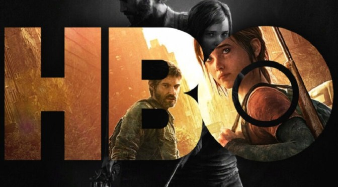 (C506) La serie de The Last of Us de HBO ampliará la historia del juego original