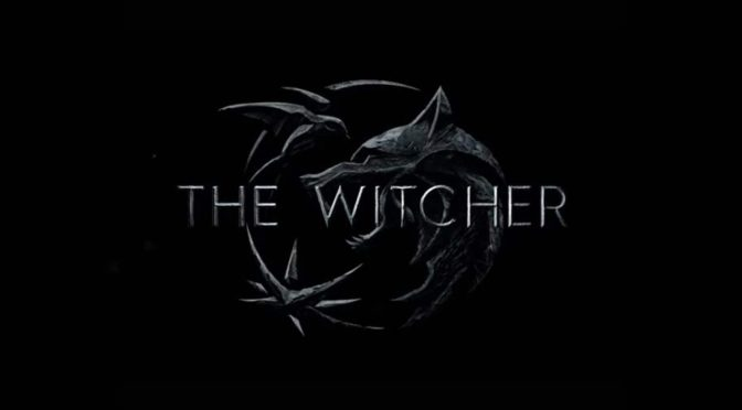(C506) Lo que sabemos de la serie de Netflix The Witcher: Blood Origin, la precuela