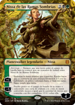 Nissa_of_Shadowed_Boughs_SP