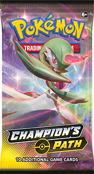 Pokemon_TCG_Champion_s_Path_Booster_Gardevoir_VMAX_ProductShot