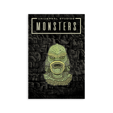 Creature_From_The_Black_Lagoon_A