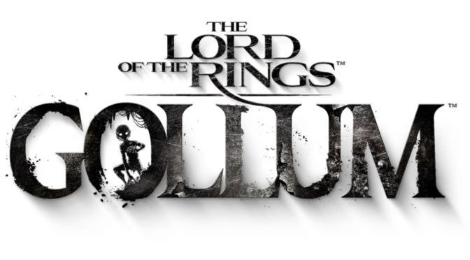 THE LORD OF THE RINGS: GOLLUM UNDER NEW ALLIANCE WITH NACON AND DAEDALIC