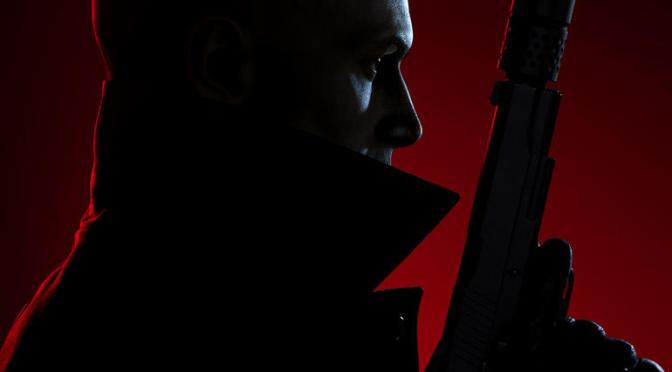 (C506) ¡La reseña de Hitman 3 está aquí! – Hora de finalizar World of Assassination