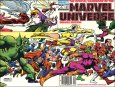 marvel-universe-cover