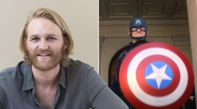 (C506) John Walker, un cast meta perfecto en Marvel