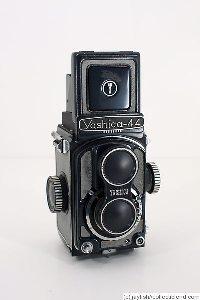https://i2.wp.com/collectiblend.com/Cameras/images/Yashica-Yashica-44A_1.jpg