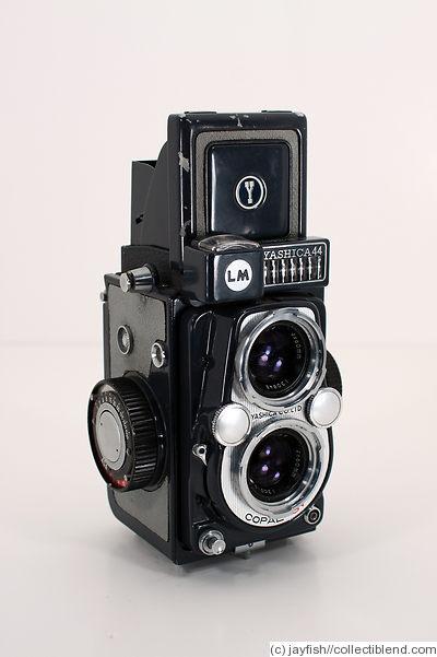 https://i2.wp.com/collectiblend.com/Cameras/images/Yashica-Yashica-44LM_1.jpg