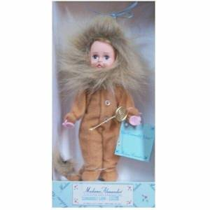 madame-alexander-wizard-of-oz-cowardly-lion-doll