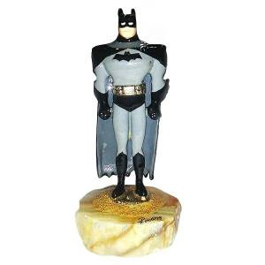 Batman Figurine Edition 2397