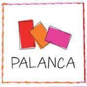 logo_Palanca