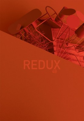 redux#49