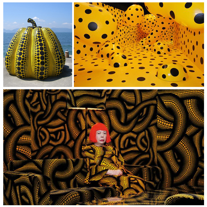 KUSAMA 2 copie
