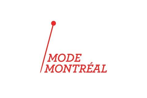 montreal-mode_logo2_800