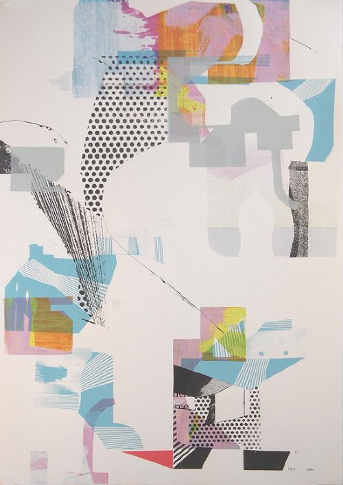 Damien Tran – Carbs