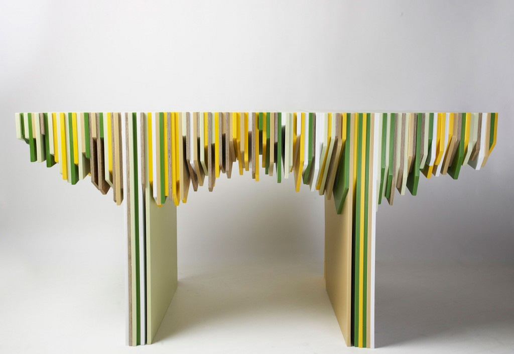 Rabih-Hage-The-Leftover-Collection-DuPont-Corian-FLODEAU.COM-1-1024x705
