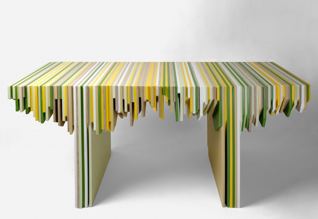 Rabih-Hage-The-Leftover-Collection-DuPont-Corian-FLODEAU.COM-2-1024x705