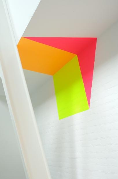 cubes05_gr