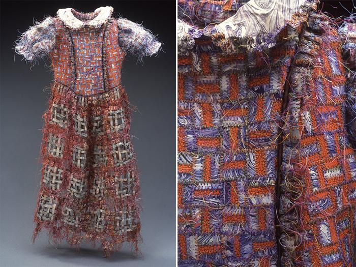 Donna Rhae Marder - The Final Dress