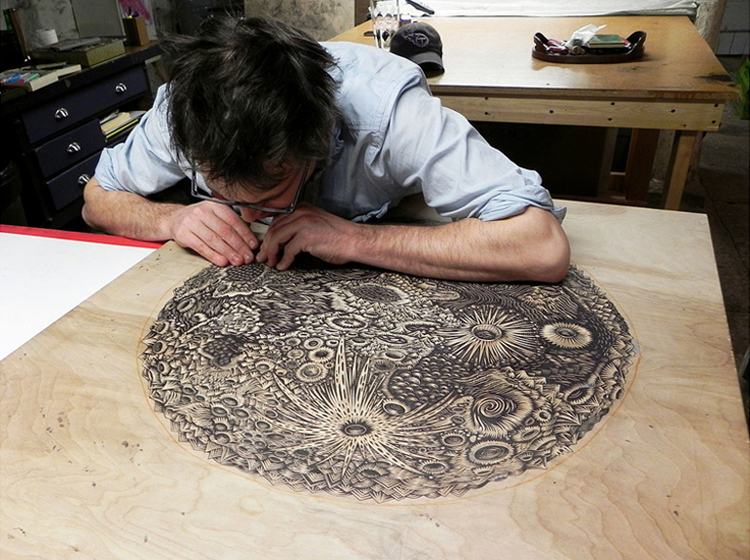 Tugboat Printshop 1