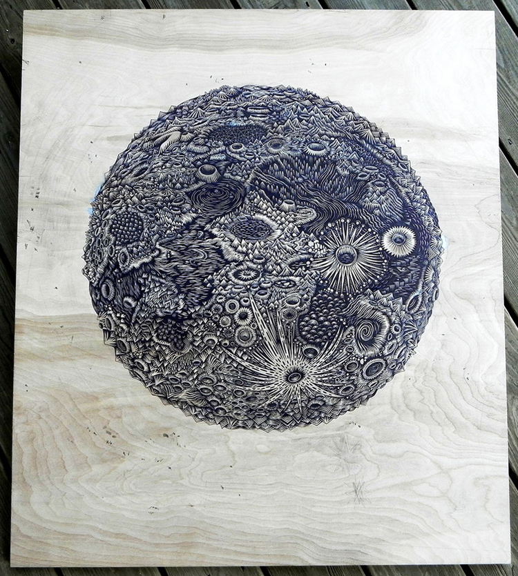 Tugboat Printshop 2