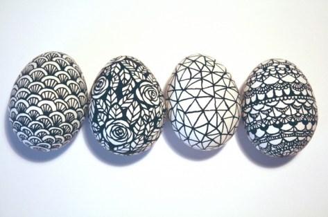 doodled-easter-eggs-6-1024x682