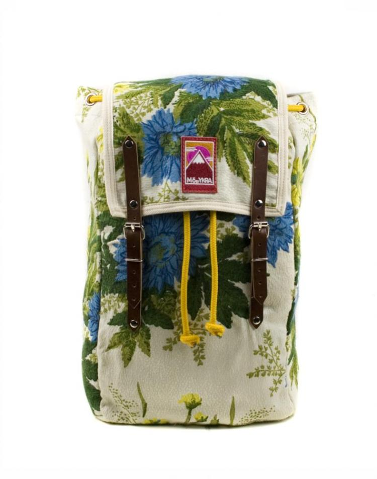 Modernaked_Backpack