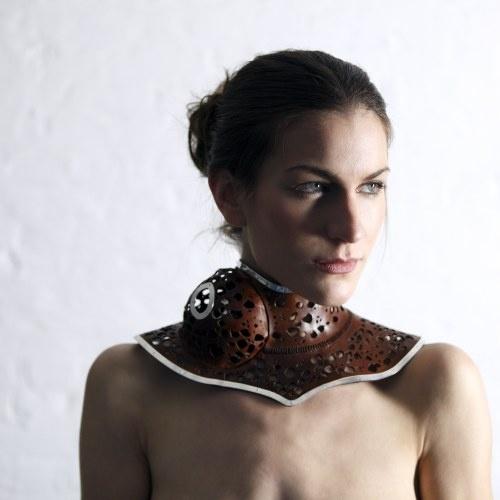 Sarah Heulwen Lewis 2