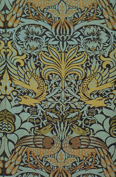 395px-Morris_Peacock_and_Dragon_Fabric_1878_v2